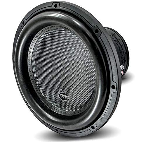 Harmony Audio HA-ML151 Monolith 15' Car Stereo...