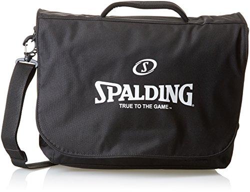 Spalding Borsa ventiquattrore