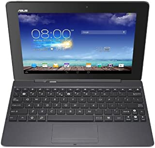 ASUS Tablet TF701T-B1-BUNDLE 10.1-Inch 32 GB Tablet (Grey)