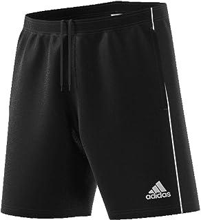 adidas Men's Core18 Tr Sho Sport Shorts