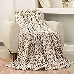 8 Barefoot Dreams Dupe Blanket Exposed!