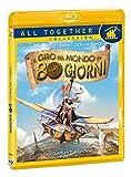 Il Giro Del Mondo In 80 Giorni (All Together)