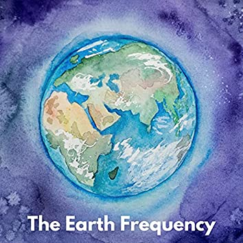 The Earth Frequency
