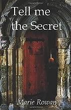 Tell me the Secret: Scottish Island Fiction (Dom Broadley)