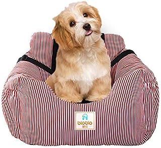 Suchergebnis Auf Für Hunde Autositz Reise Transport Hunde Haustier
