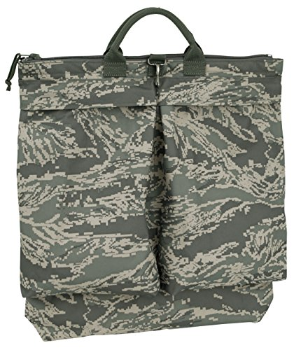 ABU Helmet Bag By Military Luggage Company