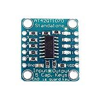 デジタル温度コントローラKタイプ熱電対温度コントロールボード-30〜999度WH-W1315