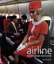 airline brand identity