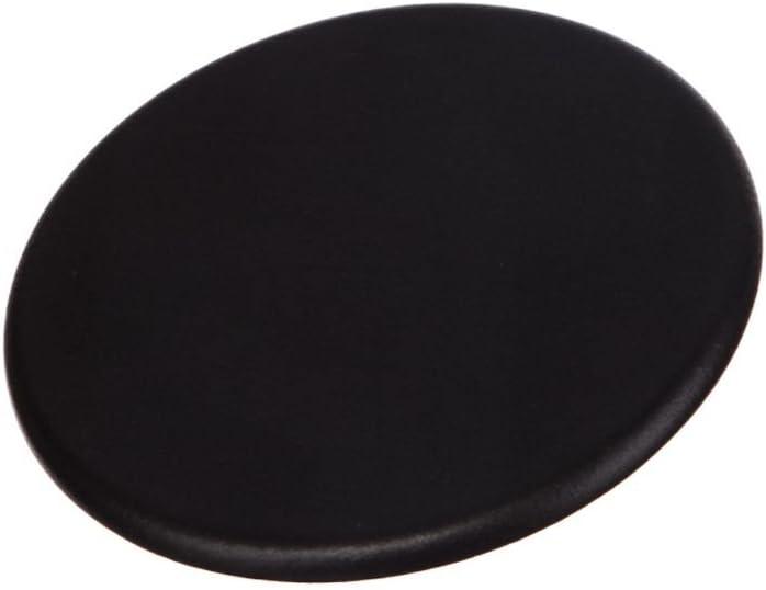 Cheap super special price 316262004 Range unisex Surface Burner Cap Original Genuine Ma Equipment