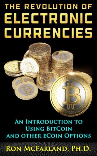 ecoin bitcoin cpu bitcoin miner programinė įranga