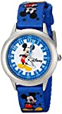 Disney Girls' Watches