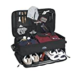 Golf Trunk Organizers - Best Reviews Guide