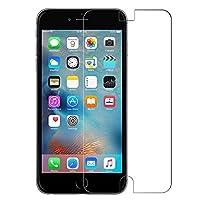 iPhone 6 Plus 5.5インチ用液晶保護フィルム (5.5インチ 高光沢)
