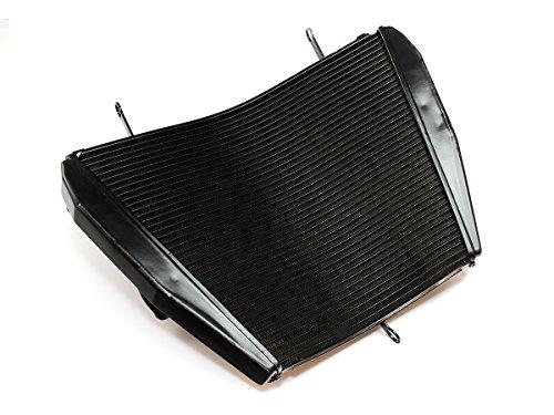 Wasserkühler Kühler für Honda