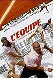 Roland-Garros à la une - Les internationaux de France
