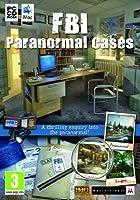 FBI Paranormal Cases (PC) (輸入版)