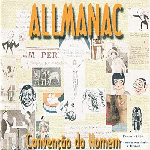 Allmanac