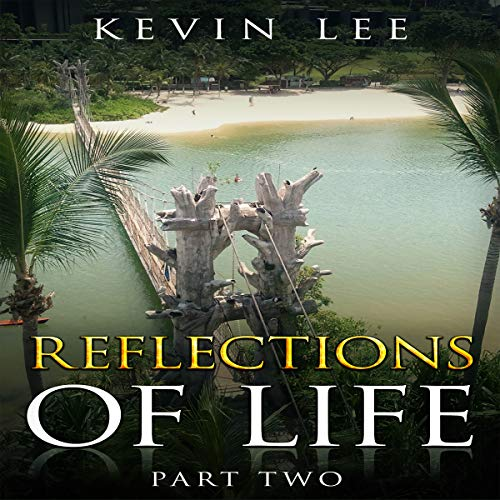 Reflections of Life: Part Two Titelbild