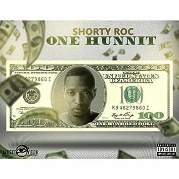 One Hunnit (100)