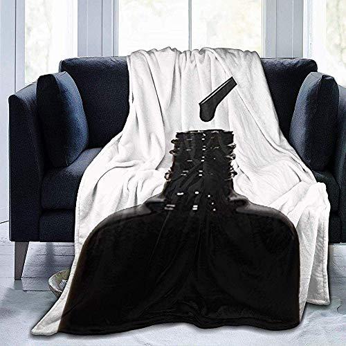 Searster$ Ultra-Soft Micro Fleece Blanket...