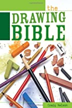 Best the drawing bible Reviews