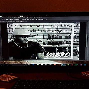 Yabro
