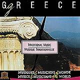 Greece [Traditional Music]