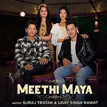 Meethi Maya
