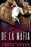 Captive de la Mafia (Trilogie Mafia Ménage t. 1)