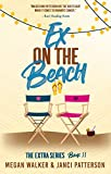 Ex on the Beach (The Extra Series Book 11) (English Edition)