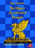 The Hyper Accelerated Dragon, Extended Second Edition-Panjwani, Raja