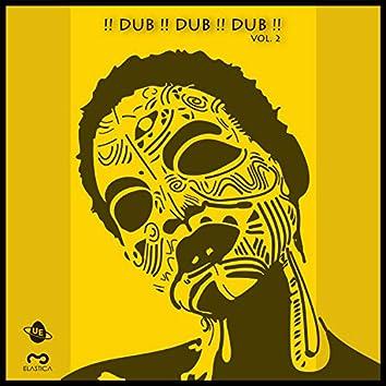 !! DUB !! DUB !! DUB !!  VOL. 2