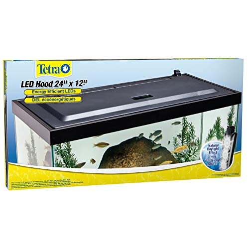 led 24 aquarium light - 2