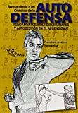 Acercamiento A Las Ciencias De La Autodefensa (Deportivos)