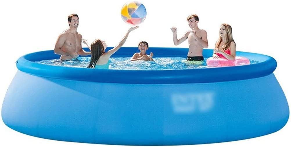 Inflatable Recommendation Pools Paddling Pool Domestic Adult Outdoor Ranking TOP20 L Children