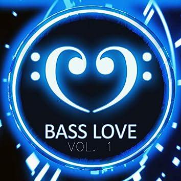 Bass Love, Vol. 1