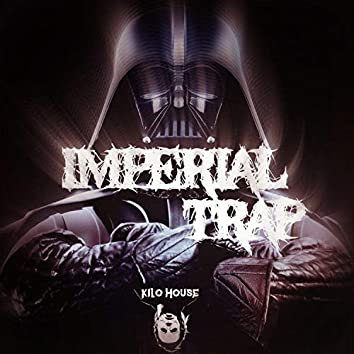 Imperial Trap