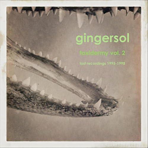 Gingersol