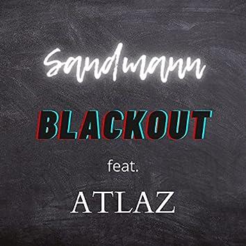 Blackout (feat. Atlaz)
