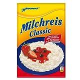 Komet Milchreis Classic