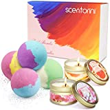 SCENTORINI Set de regalo Bath