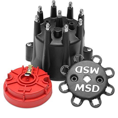 msd distributor cap - 6