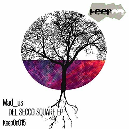 Mad_Us