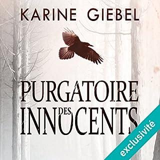 Purgatoire des innocents Titelbild