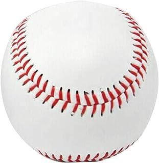 Voleibol y Otras Pelotas Deportivas Bomba de Aire para Baloncesto Solo 6 Pulgadas SAVITA Bomba de Bola con 5 Agujas de inflado de Bola Plata Pelota de f/útbol b/éisbol