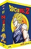 Dragonball Z - TV-Serie - Vol.7 - [DVD]