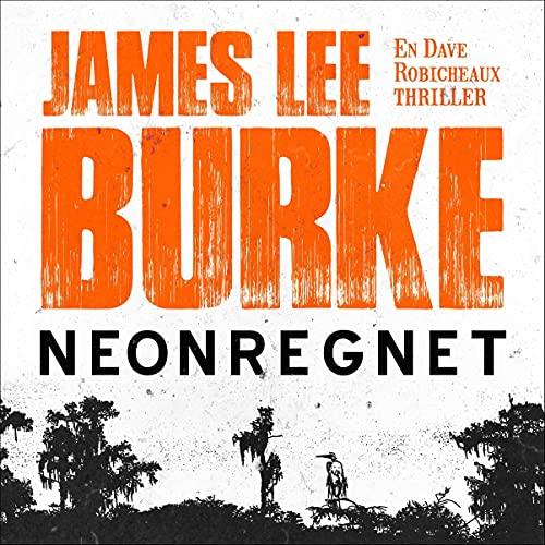 Neonregnet cover art