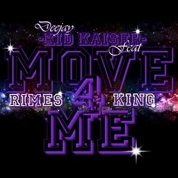 Move 4 Me