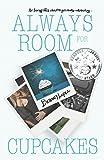 Bargain eBook - Always Room for Cupcakes