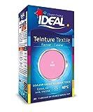 Ideal - 33617231 - Teinture Liquide Mini - 31 Rose